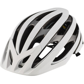 Bell Catalyst MIPS Helmet matte white/gunmetal